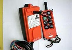 电磁盘电磁铁无线遥控器