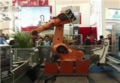 自动化机械手用电磁吸盘